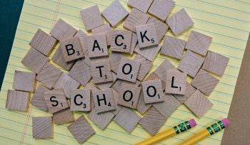 Back to School and Head Lice