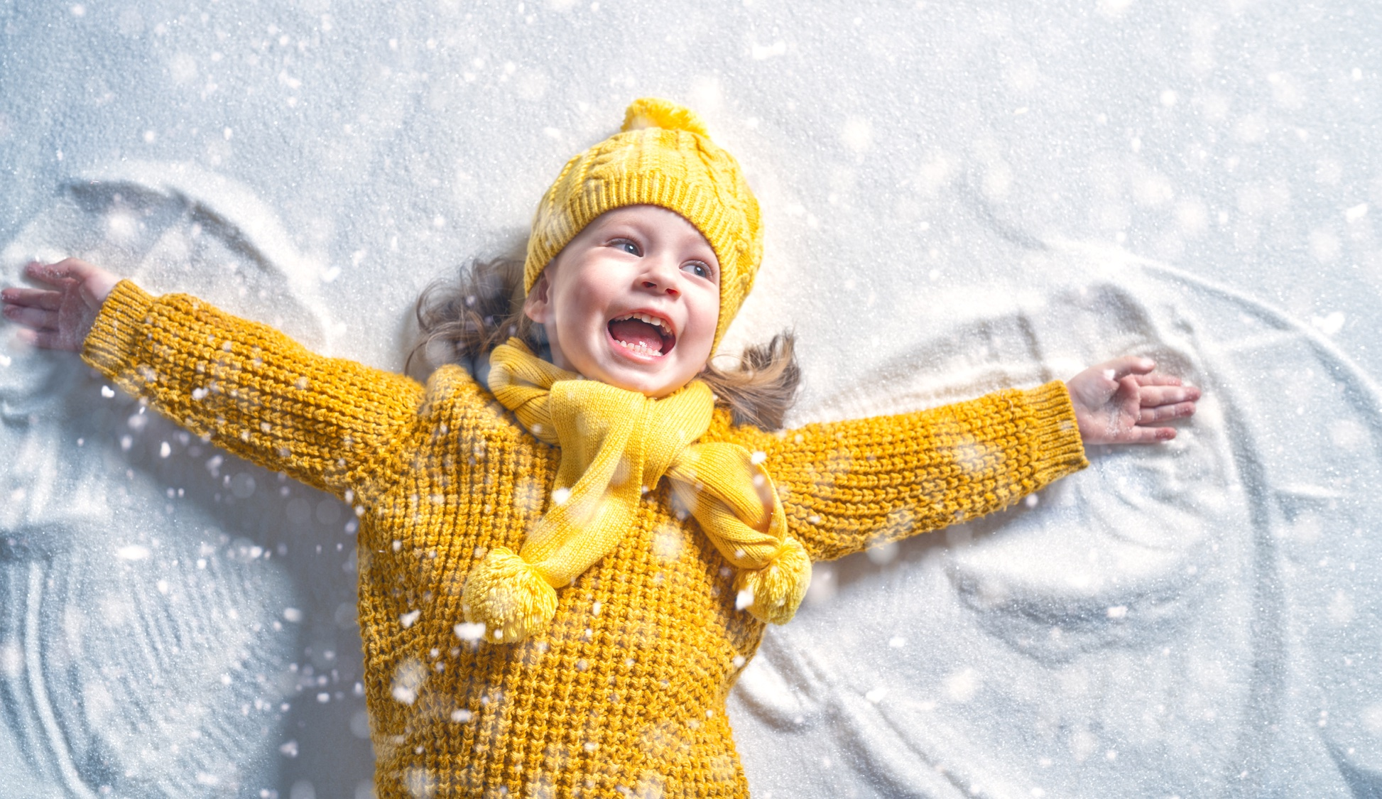 Can Lice Survive the Cold Winter