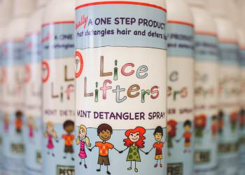 Lice Lifters Harrisburg - Photo By Infinity Digital Agency-9771-2