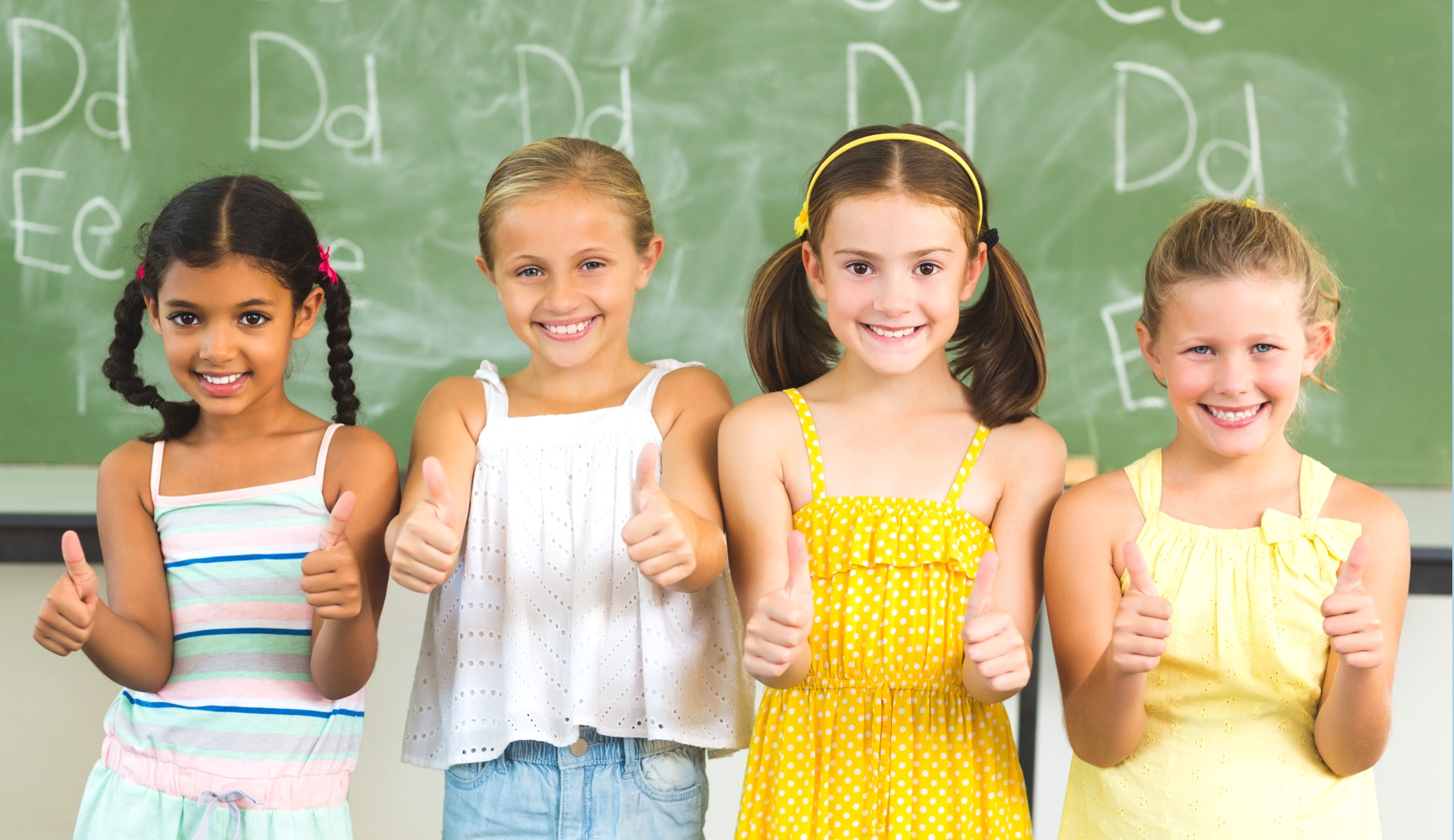 Tips for Back to School Lice Detection & Prevention