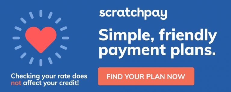 Lice Lifter Of Dauphin County ScratchPay